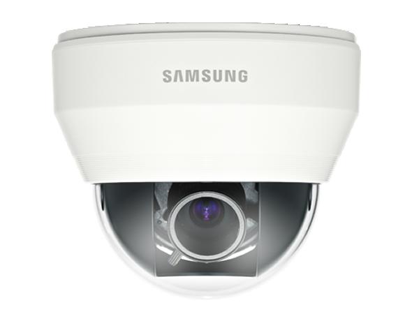 Samsung scd 2080p