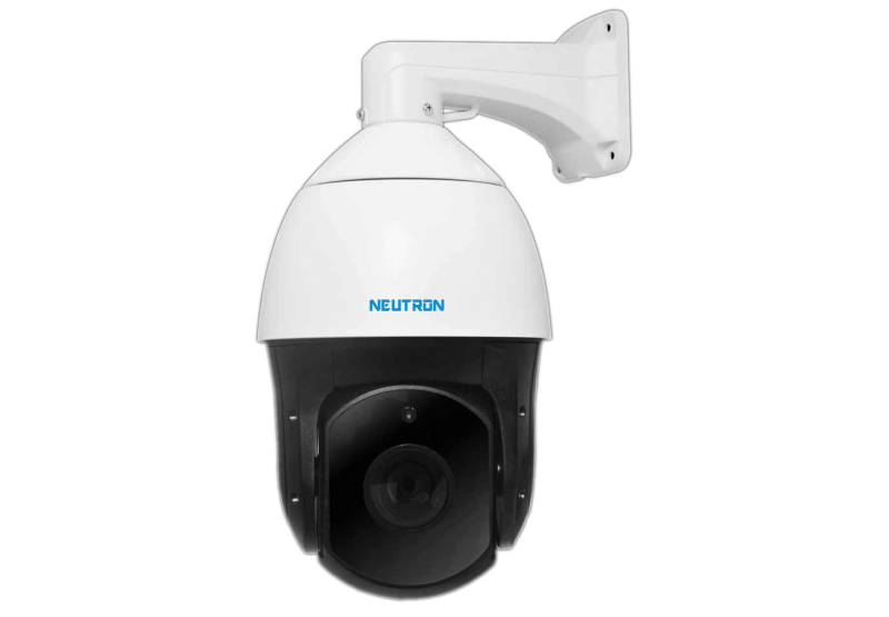 Neutron AHD Speed Dome Kameralar